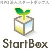 NOP法人スタートボックス