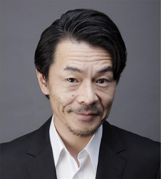 特別講師 沓沢周一郎(クツザワシュウイチロウ)