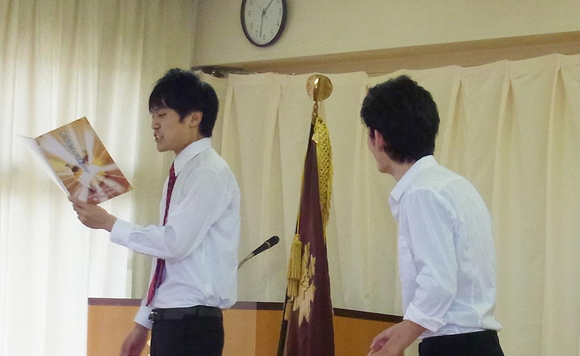 NPO法人 演劇普及クラブ